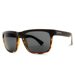 ELECTRIC KNOXVILLE BLK&TORT/ OHM GREY