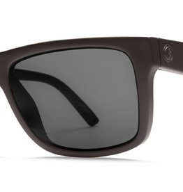 ELECTRIC SWINGARM S MATTE BLK POLARIZED