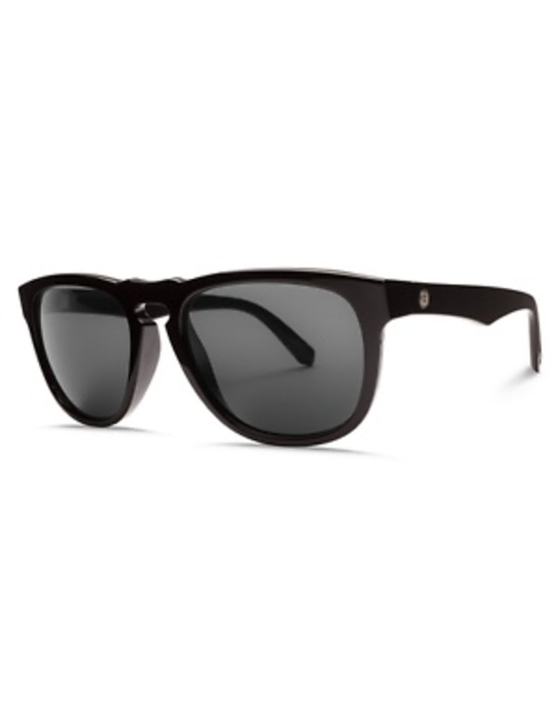 ELECTRIC ELECTRIC LEADFOOT SUNGLASSES