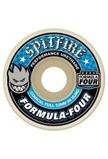 SPITFIRE SPITFIRE FORMULA FOUR WHEELS
