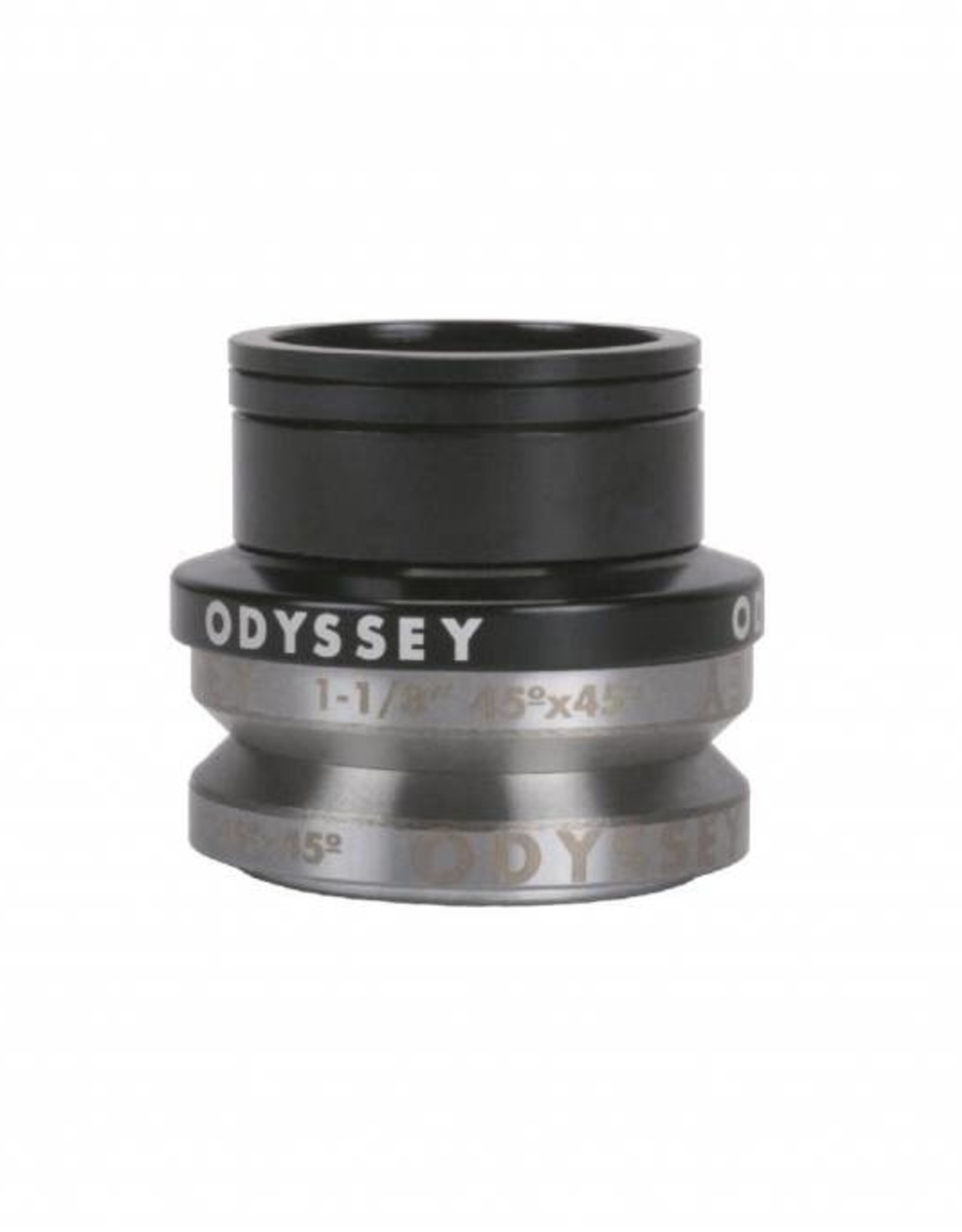 ODYSSEY ODYSSEY INTEGRATED HEADSET