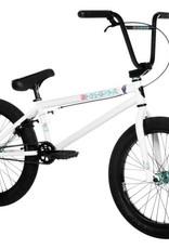 "SUBROSA 2019 SUBROSA SONO 20.5"" SATIN WHITE BMX BIKE"
