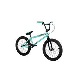 "SUBROSA 2019 SUBROSE ALTUS 20"" COMPLETE BMX BIKE"