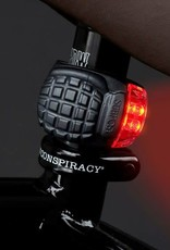 SUBROSA SUBROSA COMBAT BIKE LIGHT BMX