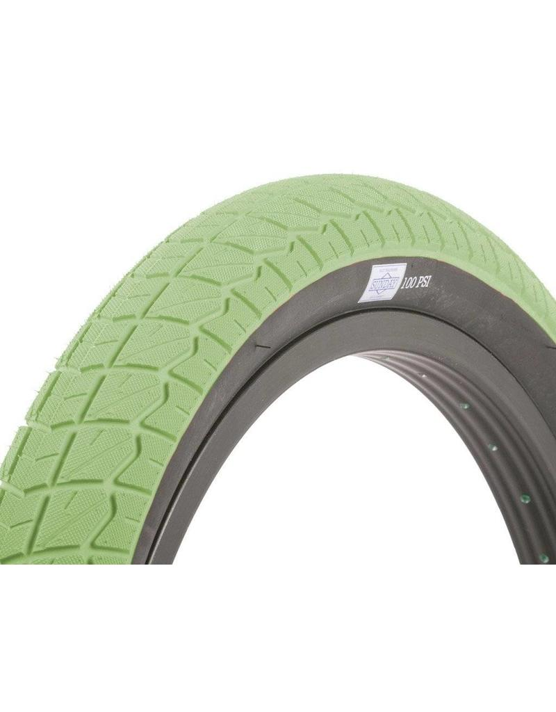 SUNDAY SUNDAY BMX CURRENT TIRE 20""