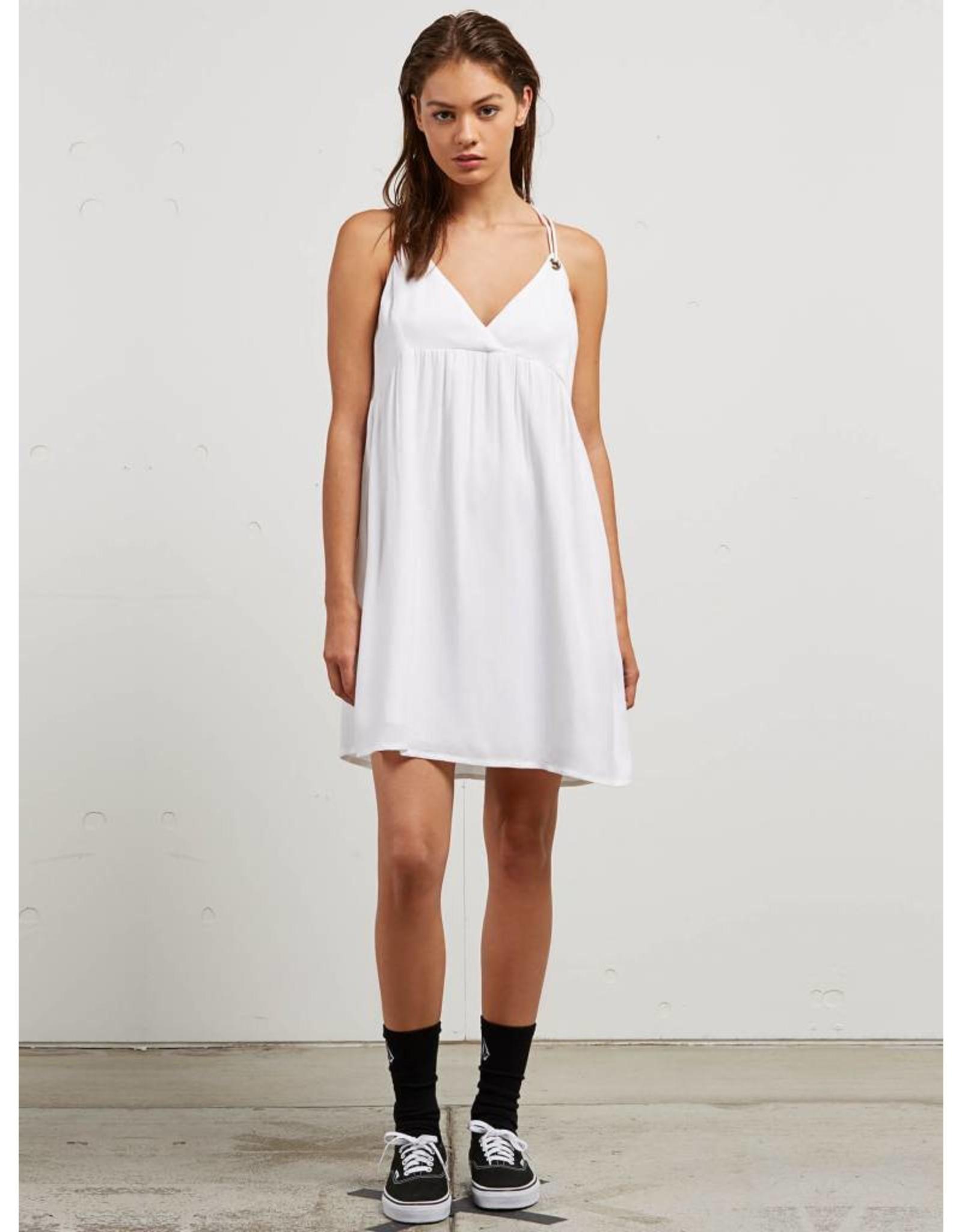 VOLCOM VOLCOM YOU WANT THIS DRESS