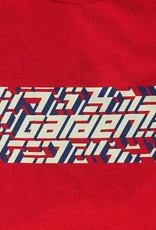 GARDEN GARDEN DALTON TEE SMALL