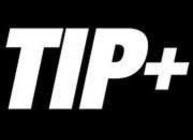 TIP PLUS