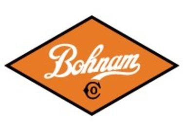 BOHNAM