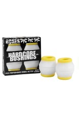 BONES BONES BUSHINGS MEDIUM