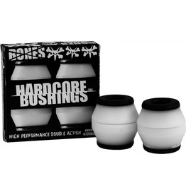 BONES BONES BUSHINGS HARD