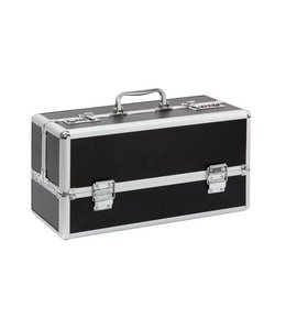 Large Lockable  Toy Chest