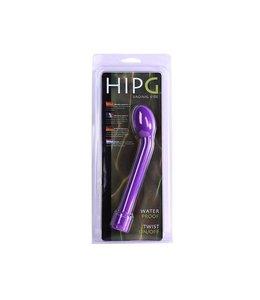 Seven Creations Hip G G-Spot Vibrator