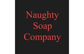 Naughty Soap Company