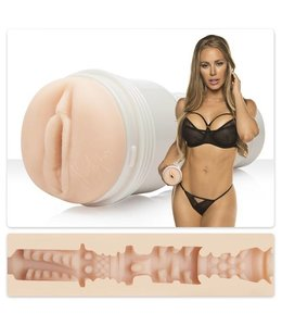 Fleshlight Fleshlight Girls: Nicole Aniston - Lady (Fit)