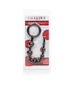 CalExotics Booty Call X-10 Beads