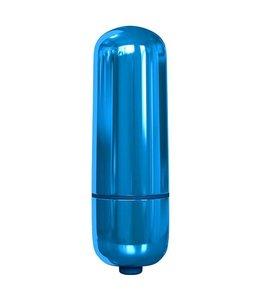 Classix - Pocket Bullet