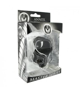 Master Series Annex Erection Enhancer