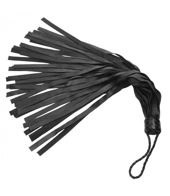 Strict Leather Strict Leather Palm Flogger