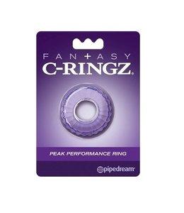 Fantasy C-Ringz Fantasy C-Ringz Peak Performance Ring
