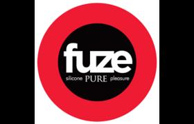 Fuze Toys