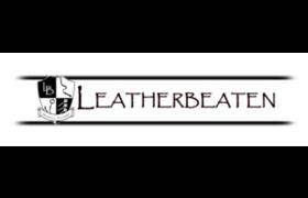 Leatherbeaten