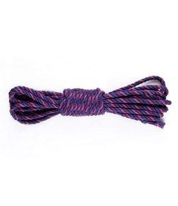 Haven Kink Haven Kink Flag Jute Rope (5mm) - 8 Metres