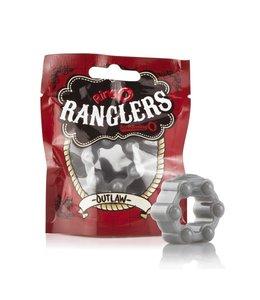 Screaming O Screaming O - RingO Ranglers - Outlaw