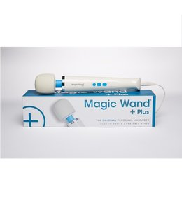 Magic Wand Magic Wand Plus
