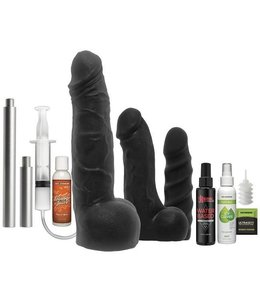 Kink - Power Banger Cock Collector Accessory Pack
