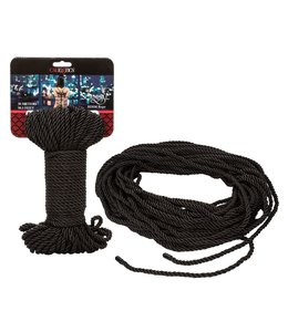 CalExotics Scandal BDSM Rope 98.5'/30 m