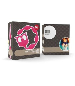 Fun Factory Fun Factory Flexi Felix Anal Beads