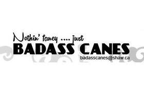BadAss Canes
