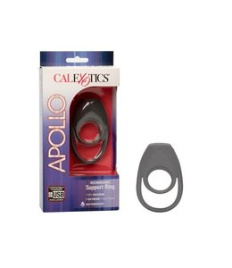 CalExotics Apollo Rechargeable Support Ring