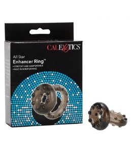 CalExotics All Star Enhancer Ring