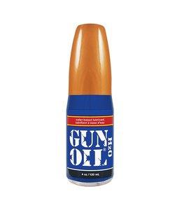 Gun Oil Gun Oil H2O 4oz