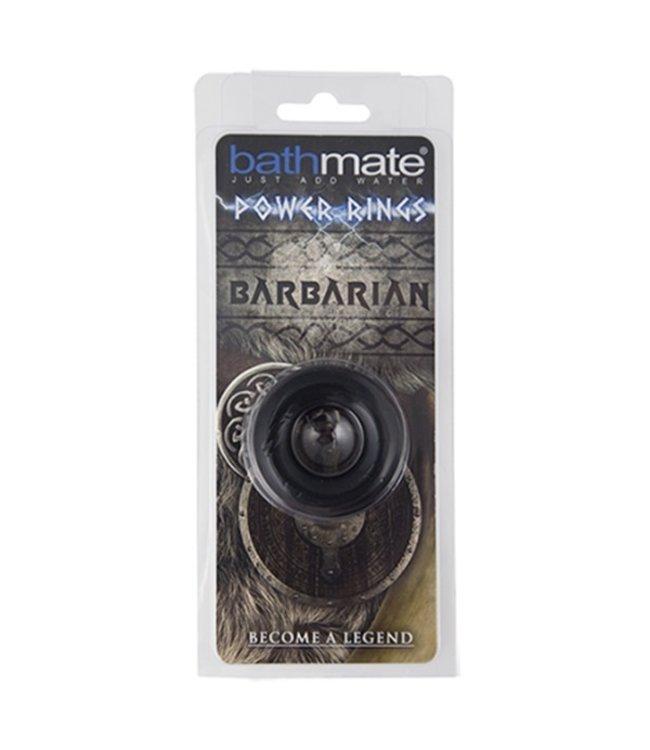 Bathmate Bathmate Power Rings - Barbarian
