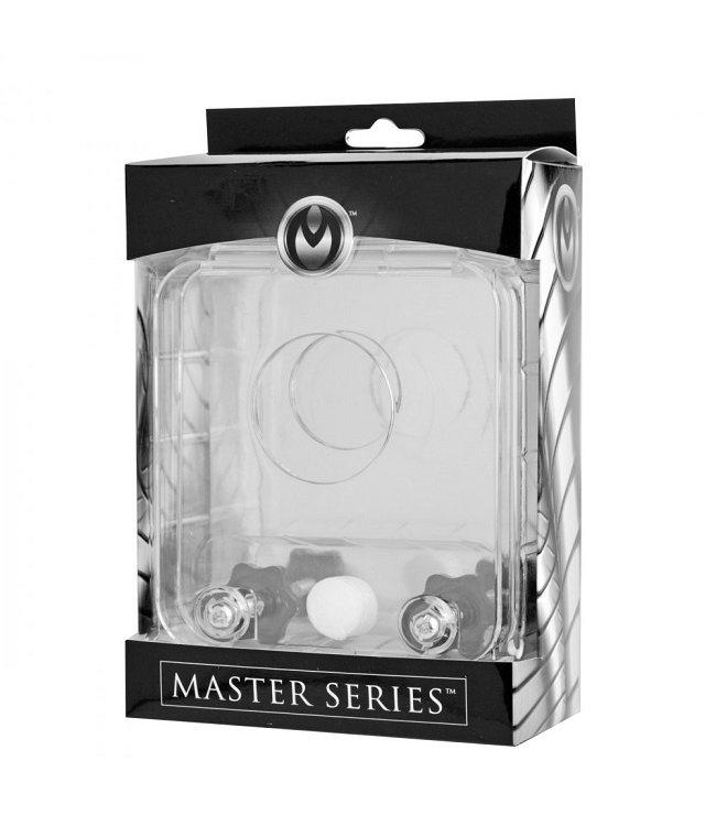 Master Series Masher