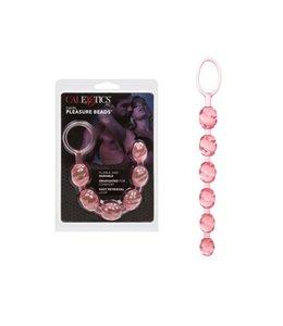 CalExotics Swirl Pleasure Beads