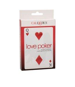 CalExotics Love Poker