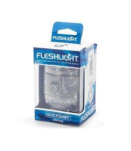 Fleshlight Fleshlight Quickshot Vantage
