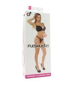 Fleshlight Fleshlight Girls: Kendra Sunderland - Lady (Angel)