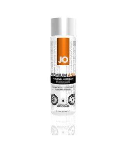 JO Premium Silicone Anal Lubricant 4oz