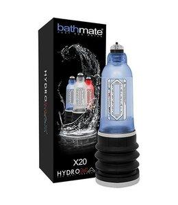 Bathmate Bathmate Hydromax X20