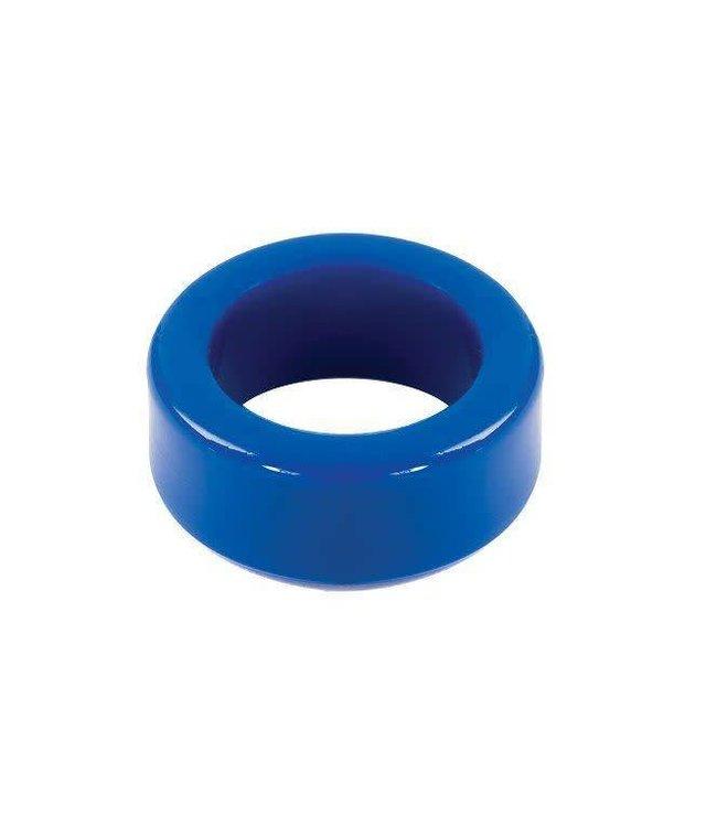 TitanMen Tools Cock Ring
