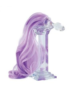 Crystal Minx Detachable Faux Pony Tail Plug