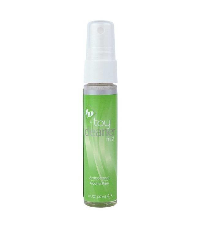 ID Toy Cleaner 1oz