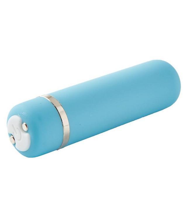 nü Sensuelle Nu Sensuelle Joie Rechargeable Bullet Vibrator