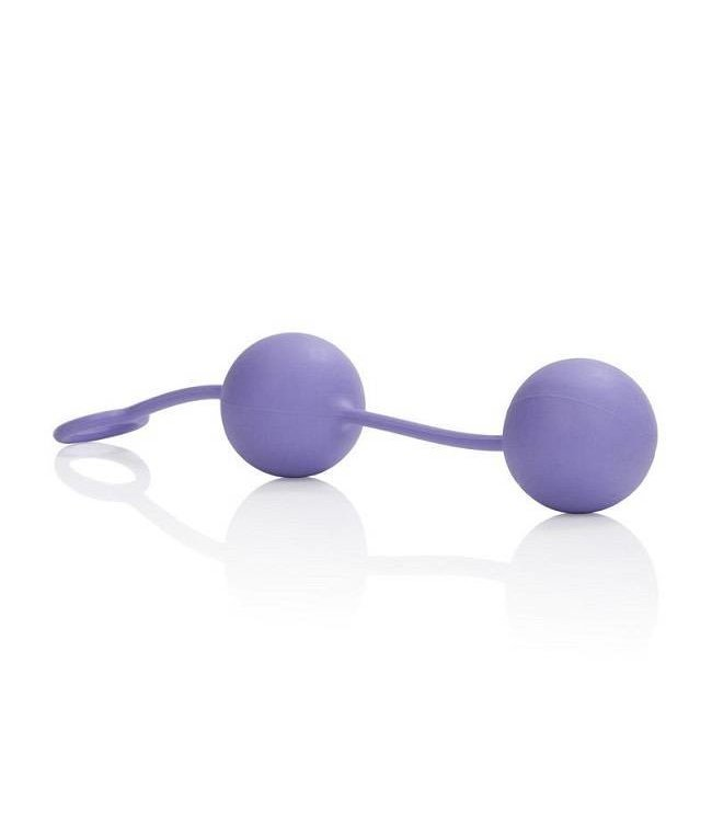 CalExotics Lia Love Balls Kegel Exerciser