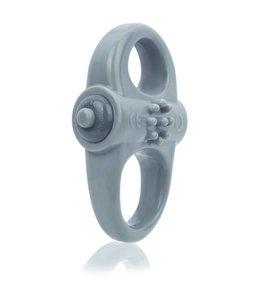 Screaming O Screaming O - Yoga Ring